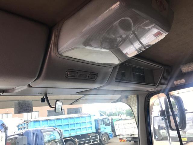 「その他」「プロフィア」「トラック」「新潟県」の中古車20
