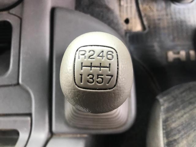 「その他」「プロフィア」「トラック」「新潟県」の中古車23