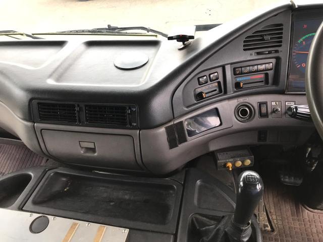 「その他」「プロフィア」「トラック」「新潟県」の中古車21