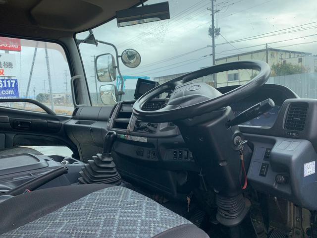 「その他」「レンジャー」「トラック」「新潟県」の中古車19