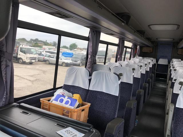 「その他」「いすゞ」「その他」「新潟県」の中古車18