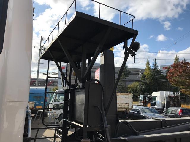 「その他」「プロフィア」「トラック」「新潟県」の中古車10