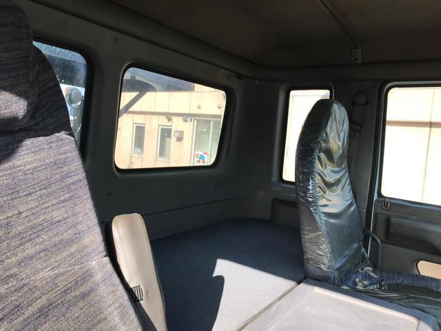 「その他」「プロフィア」「トラック」「新潟県」の中古車18