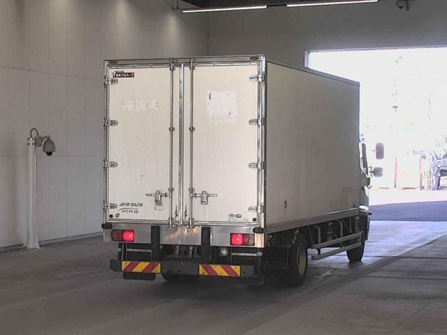 「その他」「レンジャー」「トラック」「新潟県」の中古車3