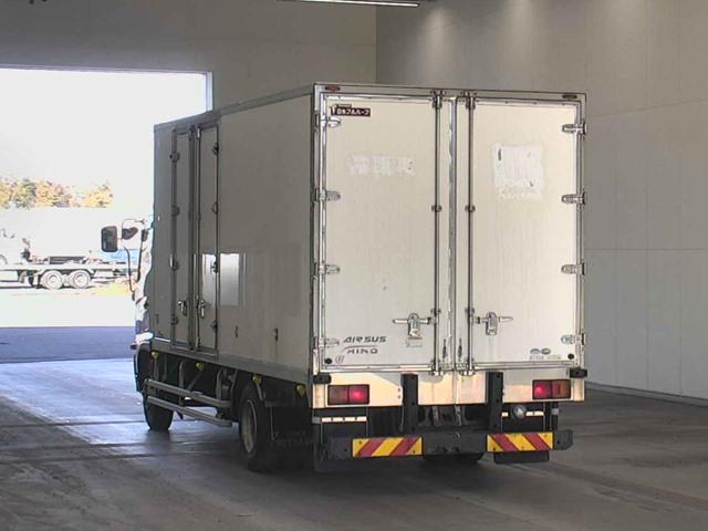 「その他」「レンジャー」「トラック」「新潟県」の中古車4