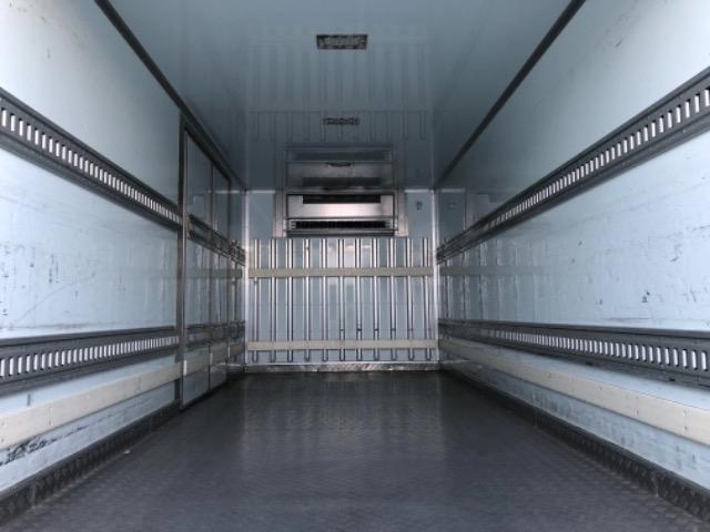 「その他」「レンジャー」「トラック」「新潟県」の中古車7