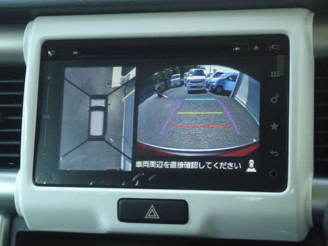 Xターボ 2型(15枚目)