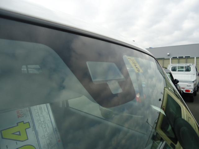 「スズキ」「ハスラー」「コンパクトカー」「山梨県」の中古車26