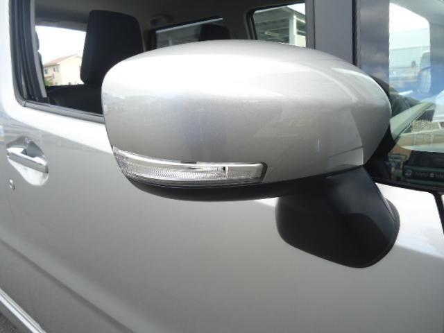 スティングレー 25周年記念車 HYBRID Xリミテッド(39枚目)