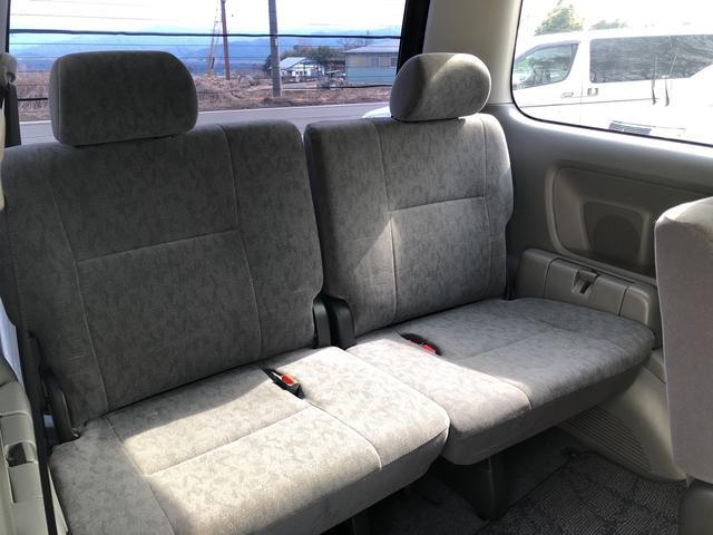 「トヨタ」「ノア」「ミニバン・ワンボックス」「長野県」の中古車15