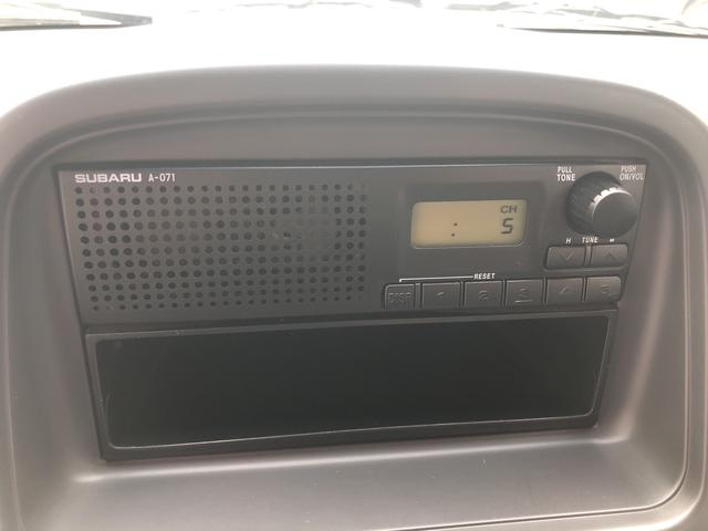 「スバル」「プレオ」「コンパクトカー」「長野県」の中古車10