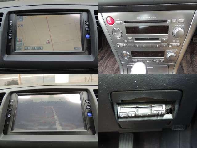 2.0R 4WD 電動格納ミラー/アルミホイール(15枚目)