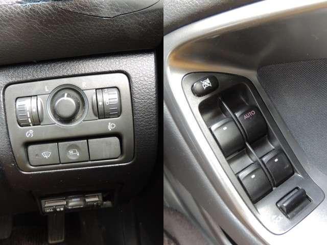 2.0R 4WD 電動格納ミラー/アルミホイール(16枚目)