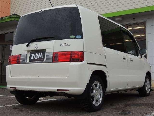 AU  パワステ ABS 4WD ベンチシート(6枚目)