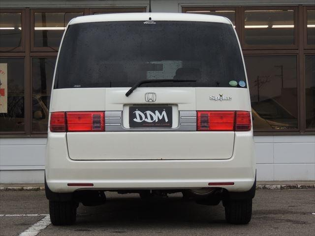 AU  パワステ ABS 4WD ベンチシート(7枚目)