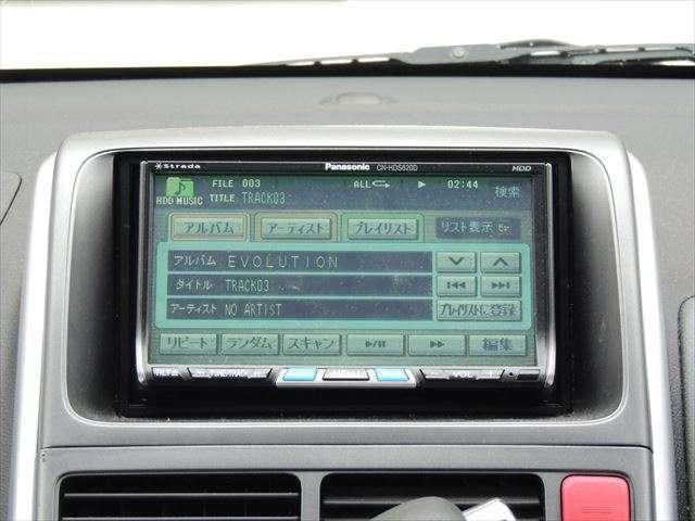 AU  パワステ ABS 4WD ベンチシート(15枚目)