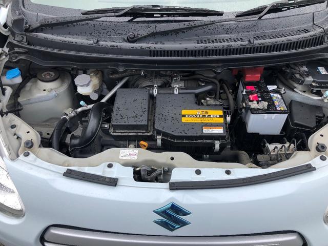 ECO-S 4WD(17枚目)