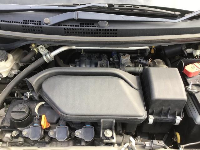 ディーバスマートスタイル 4WD スマートキー HID(17枚目)