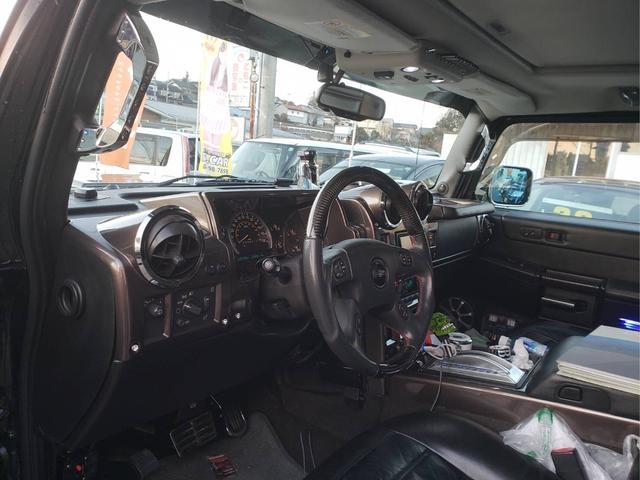 ナビ 4WD AW 5名乗り TV ETC AT(9枚目)
