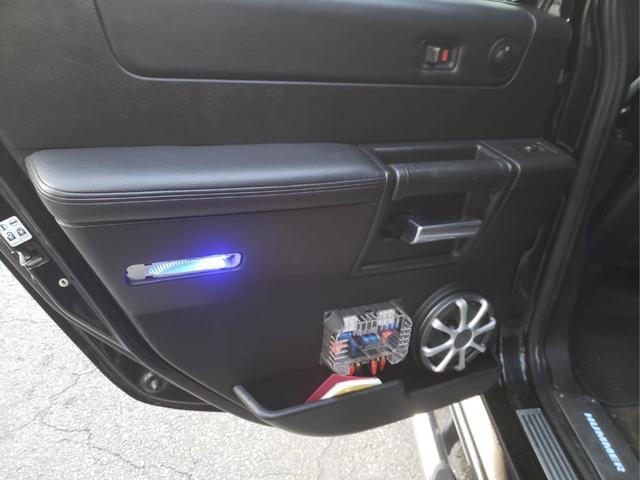 ナビ 4WD AW 5名乗り TV ETC AT(15枚目)