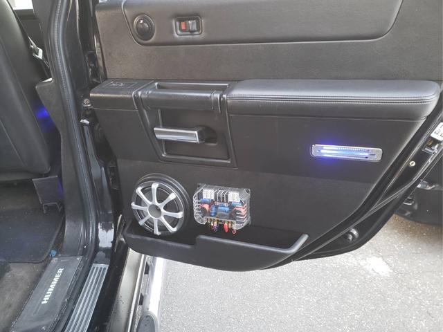 ナビ 4WD AW 5名乗り TV ETC AT(17枚目)
