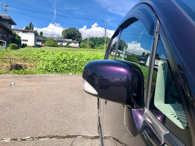 「ホンダ」「ライフ」「コンパクトカー」「長野県」の中古車10
