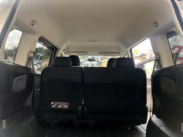 「ホンダ」「フリード」「ミニバン・ワンボックス」「長野県」の中古車23