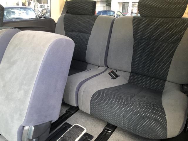 「日産」「エルグランド」「ミニバン・ワンボックス」「長野県」の中古車32