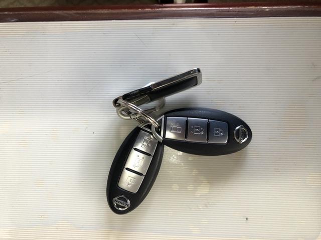「日産」「エルグランド」「ミニバン・ワンボックス」「長野県」の中古車45