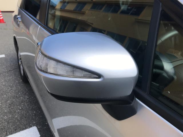 「ホンダ」「オデッセイ」「ミニバン・ワンボックス」「長野県」の中古車50