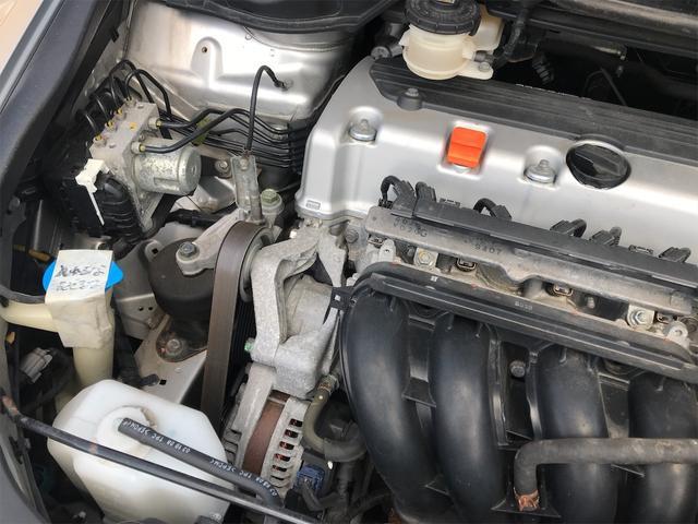 「ホンダ」「オデッセイ」「ミニバン・ワンボックス」「長野県」の中古車55