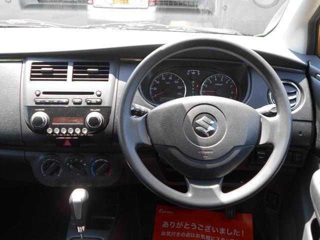 プロセスオート青山店オープン!関東仕入!すべてコミコミ!登録費用・車検費用・整備費用・保証付き♪