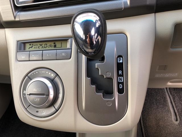 「トヨタ」「パッソセッテ」「ミニバン・ワンボックス」「山梨県」の中古車11