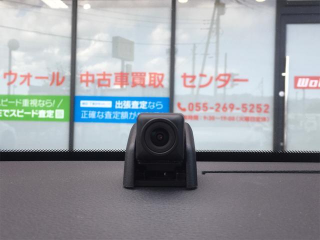RSアドバンス TRDエアロ(F S R) 純正8インチナビ フルセグTV バックカメラ トヨタセーフティセンス シートメモリー付きパワーシート シートヒーター BSM CTA シーケンシャルウィンカー(39枚目)