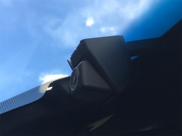 RSアドバンス TRDエアロ(F S R) 純正8インチナビ フルセグTV バックカメラ トヨタセーフティセンス シートメモリー付きパワーシート シートヒーター BSM CTA シーケンシャルウィンカー(40枚目)