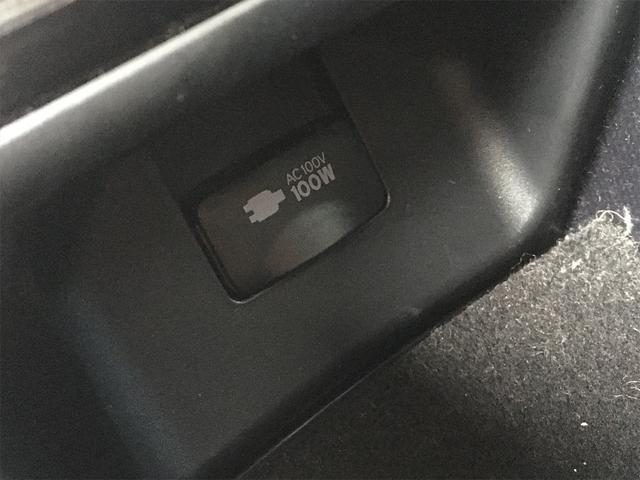 RSアドバンス TRDエアロ(F S R) 純正8インチナビ フルセグTV バックカメラ トヨタセーフティセンス シートメモリー付きパワーシート シートヒーター BSM CTA シーケンシャルウィンカー(41枚目)