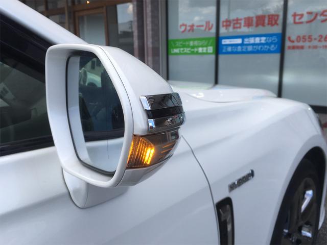 RSアドバンス TRDエアロ(F S R) 純正8インチナビ フルセグTV バックカメラ トヨタセーフティセンス シートメモリー付きパワーシート シートヒーター BSM CTA シーケンシャルウィンカー(45枚目)