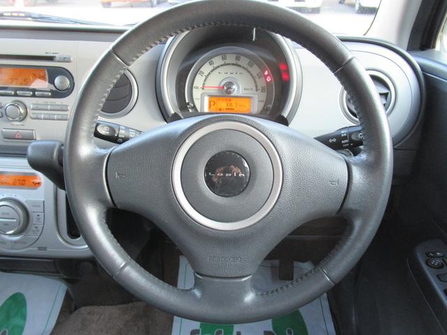 Xリミテッド4WD シートヒーター スマートキー 社外AW(15枚目)