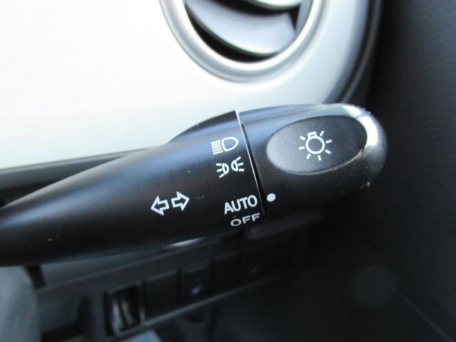 Xリミテッド4WD シートヒーター スマートキー 社外AW(16枚目)
