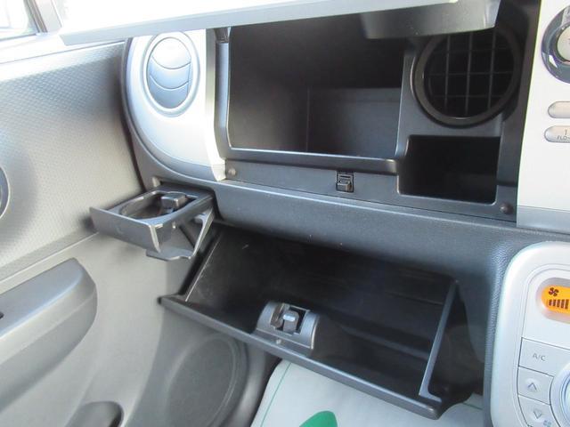 Xリミテッド4WD シートヒーター スマートキー 社外AW(18枚目)