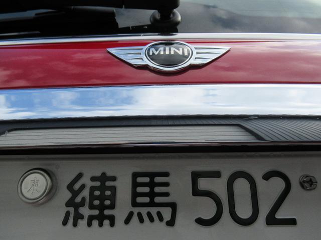 ワン 関東仕入 純正AW プッシュスタート 1400cc(8枚目)