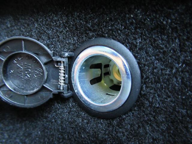 「フォルクスワーゲン」「パサートヴァリアント」「ステーションワゴン」「新潟県」の中古車13