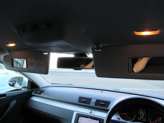 「フォルクスワーゲン」「パサートヴァリアント」「ステーションワゴン」「新潟県」の中古車15