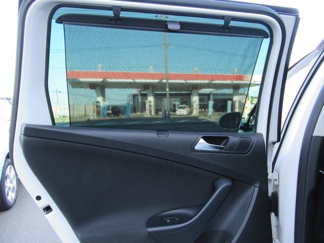 「フォルクスワーゲン」「パサートヴァリアント」「ステーションワゴン」「新潟県」の中古車21
