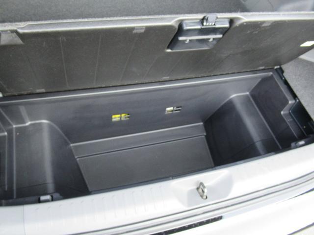 S 社外18AW 新品タイヤ フルセグTV LEDライト(12枚目)