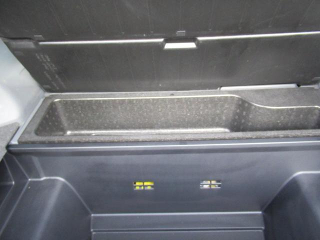 S 社外18AW 新品タイヤ フルセグTV LEDライト(13枚目)