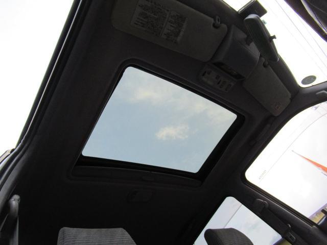 SSR-G ワイド4WD ディーゼルターボ 社外16AW(16枚目)