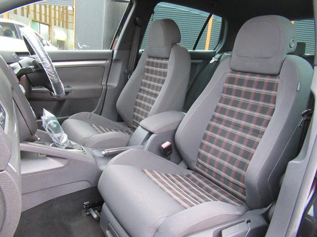 GTI関西仕入 社外18AW 車高調 R32エアロ テール(16枚目)