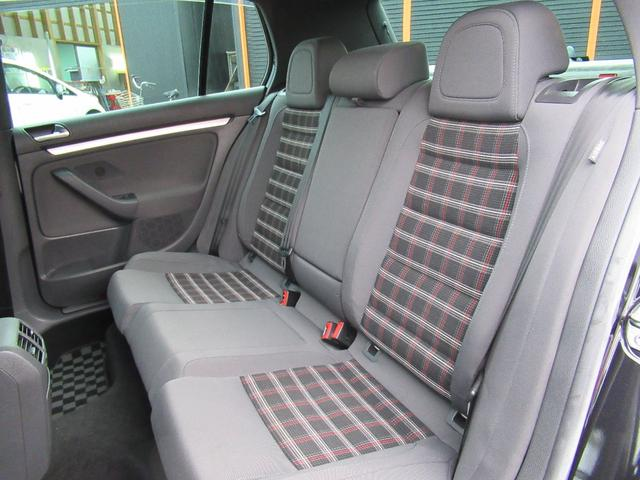 GTI関西仕入 社外18AW 車高調 R32エアロ テール(17枚目)