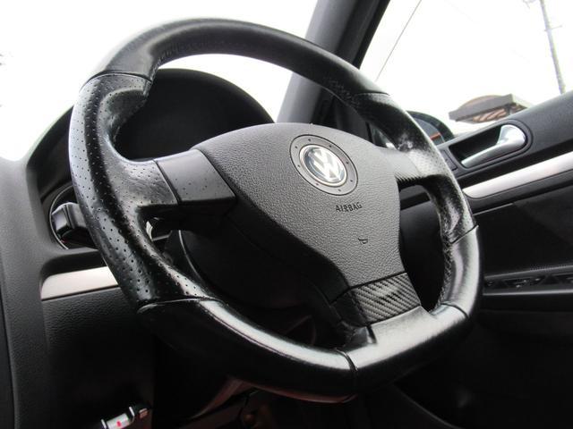 GTI関西仕入 社外18AW 車高調 R32エアロ テール(18枚目)